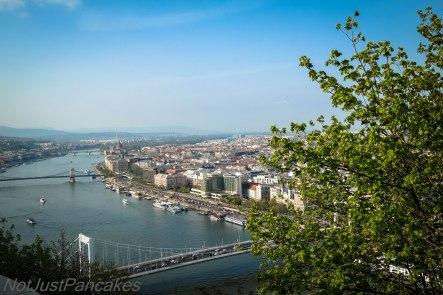 Budapest7
