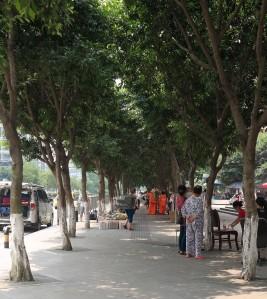 Chongqing 1